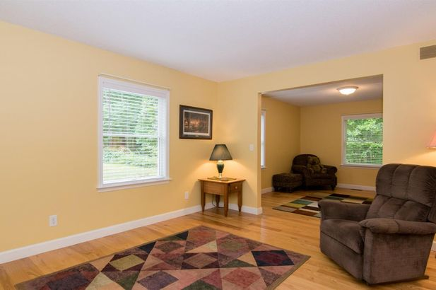 14420 Forest Court - Photo 14
