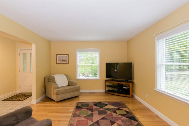 14420 Forest Court - Photo 15