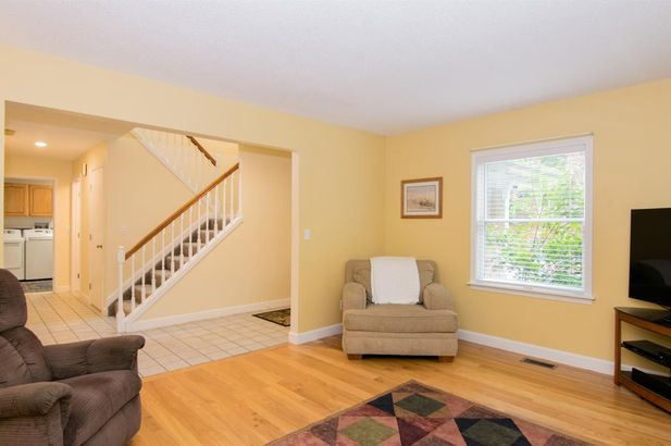 14420 Forest Court - Photo 16
