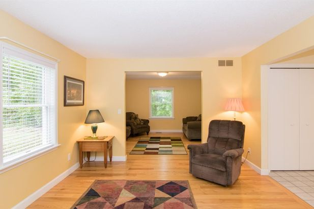 14420 Forest Court - Photo 17