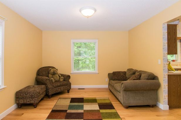 14420 Forest Court - Photo 18