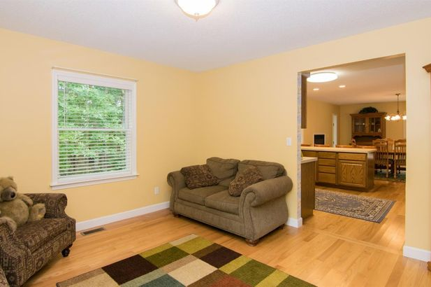 14420 Forest Court - Photo 19