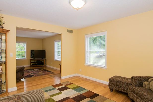 14420 Forest Court - Photo 20