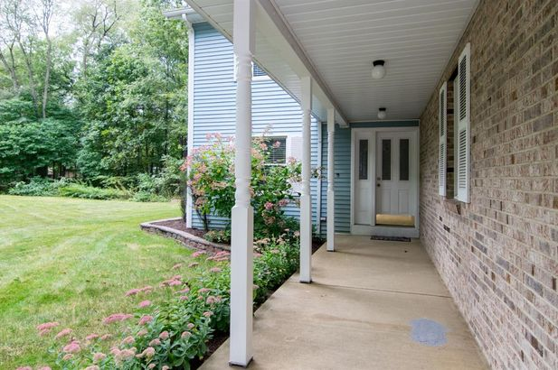 14420 Forest Court - Photo 3