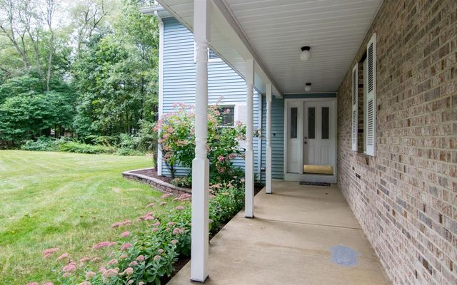 14420 Forest Court - photo 2