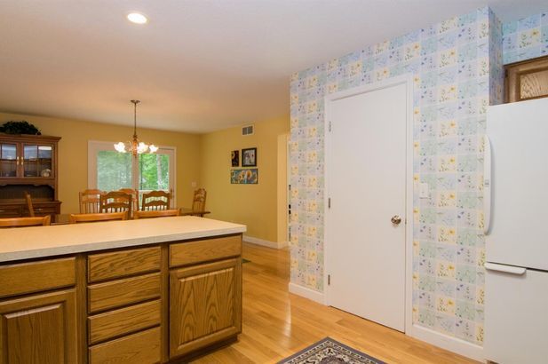 14420 Forest Court - Photo 24