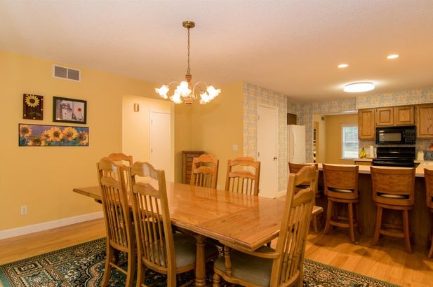 14420 Forest Court - Photo 26