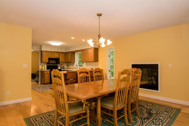 14420 Forest Court - Photo 27