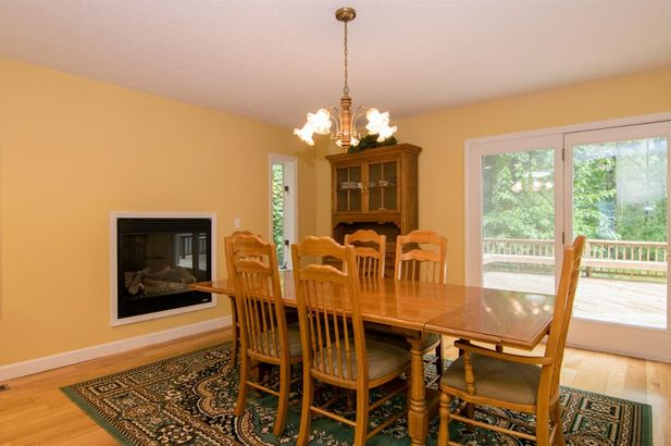 14420 Forest Court - Photo 28