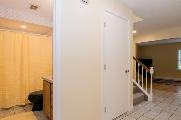 14420 Forest Court - Photo 29
