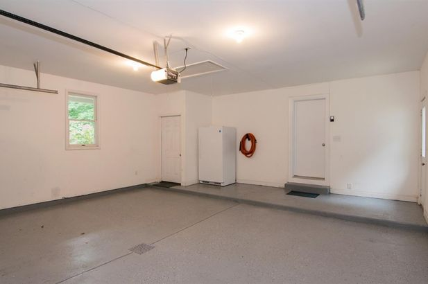 14420 Forest Court - Photo 34