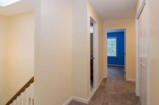 14420 Forest Court - Photo 35