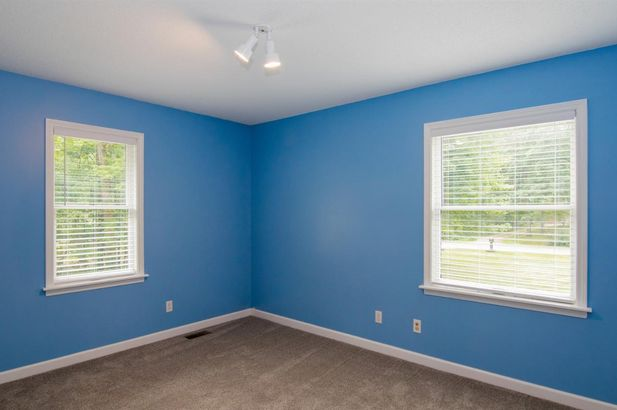 14420 Forest Court - Photo 36
