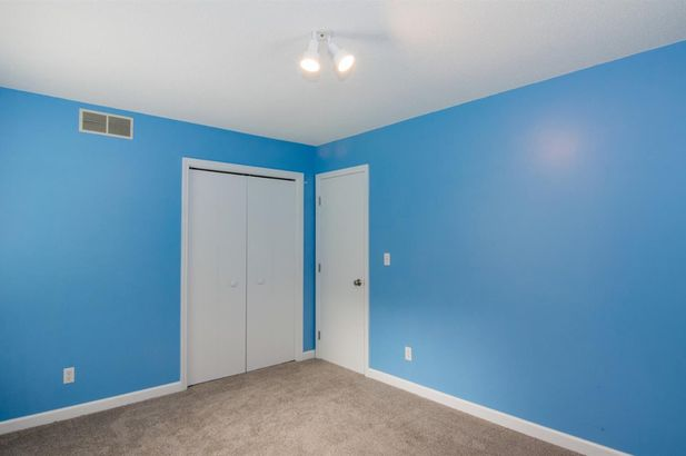 14420 Forest Court - Photo 37