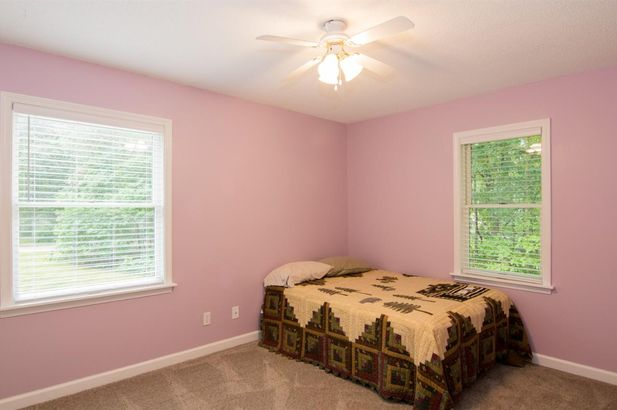 14420 Forest Court - Photo 38