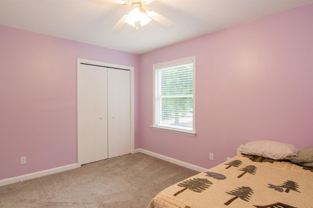 14420 Forest Court - Photo 39