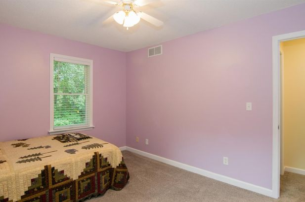 14420 Forest Court - Photo 40