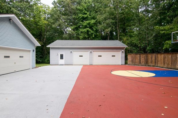 14420 Forest Court - Photo 5