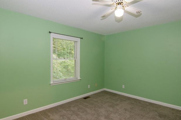 14420 Forest Court - Photo 41