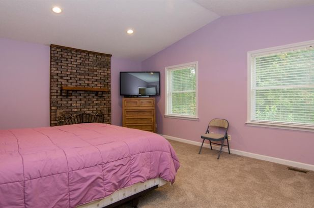 14420 Forest Court - Photo 44