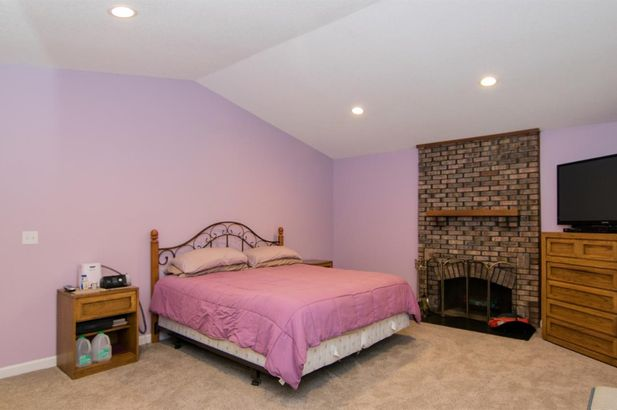 14420 Forest Court - Photo 45