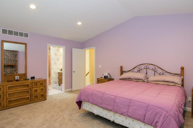 14420 Forest Court - Photo 46