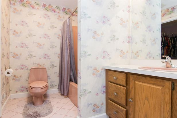 14420 Forest Court - Photo 47