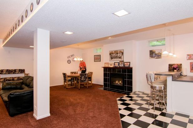 14420 Forest Court - Photo 49