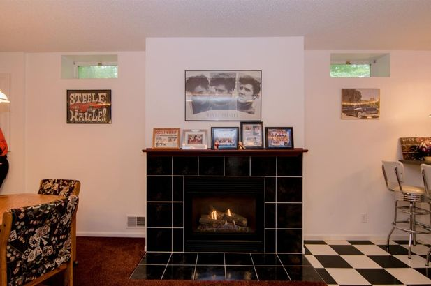 14420 Forest Court - Photo 54