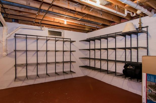 14420 Forest Court - Photo 58
