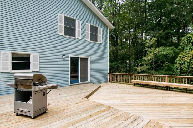 14420 Forest Court - Photo 64