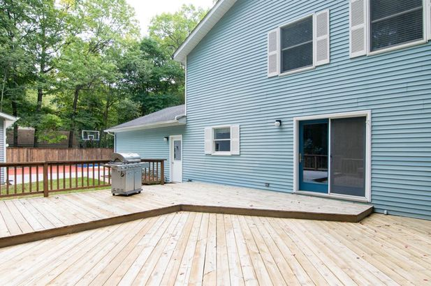 14420 Forest Court - Photo 65