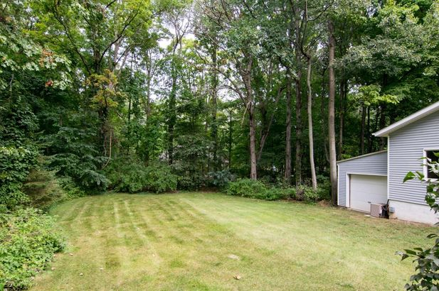 14420 Forest Court - Photo 67