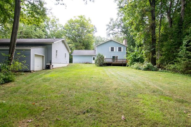 14420 Forest Court - Photo 69