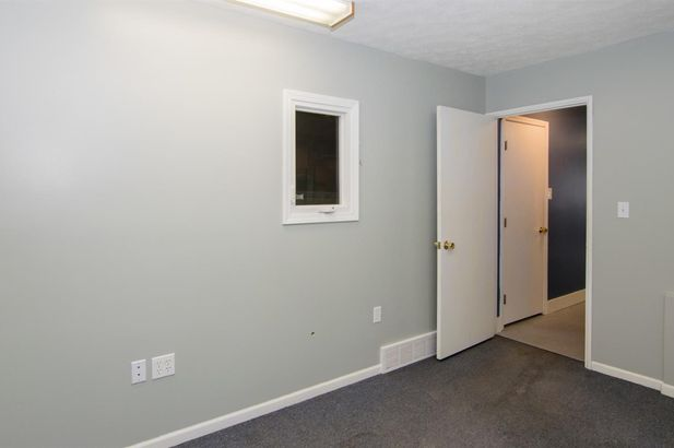 14420 Forest Court - Photo 75