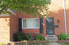 3029 Wolverine Ann Arbor, MI 48108 Photo 7