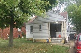 7416 HEYDEN Street Detroit, MI 48228 Photo 10