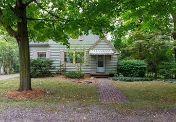 2793 Kimberley Ann Arbor, MI 48104 - Image