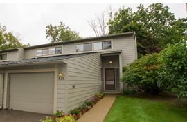 626 Watersedge Ann Arbor, MI 48105 Photo 10