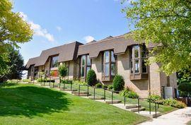 879 Greenhills Drive Ann Arbor, MI 48105 Photo 1