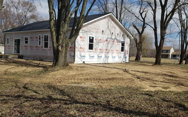 18220 Elwell Road - photo 3
