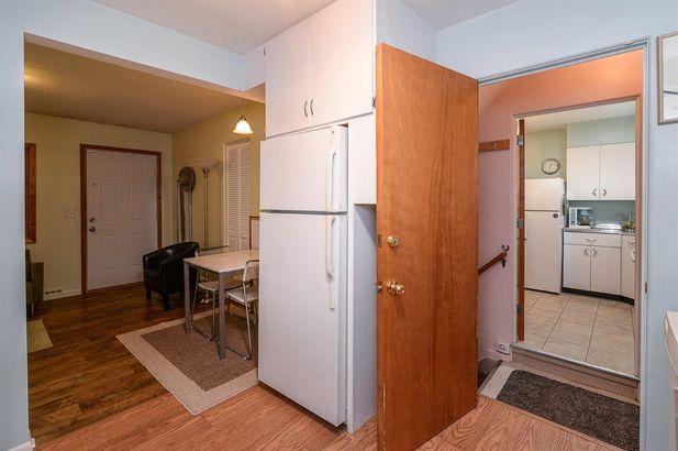 718 Madison Place - Photo 13