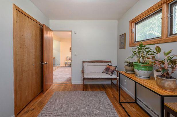 718 Madison Place - Photo 30