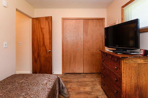 718 Madison Place - Photo 32
