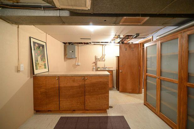 718 Madison Place - Photo 36