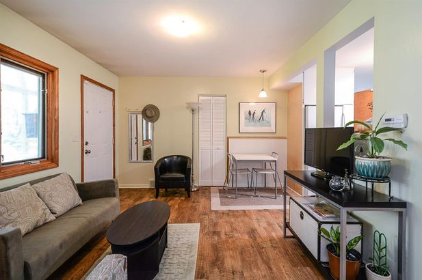 718 Madison Place - Photo 9