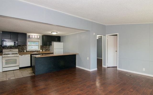 46 Campbell Avenue - photo 3