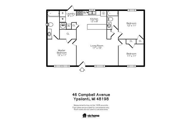 46 Campbell Avenue - photo 30