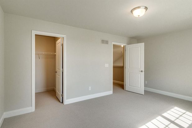 2609 Oxford Circle - Photo 26