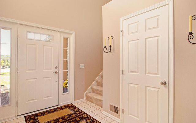 11216 Saddlebrook Drive - photo 2